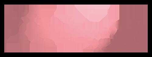 Booths Beauty logo